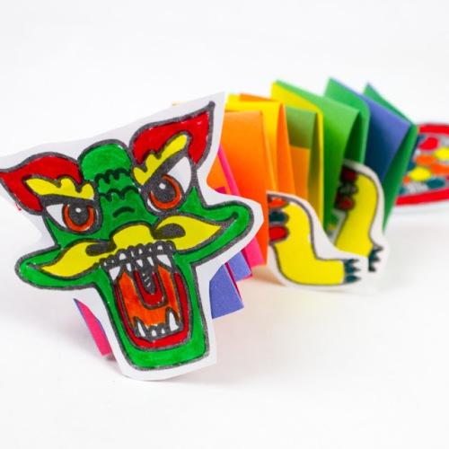 paper slinkie dragons (1 of 1)-2.jpg