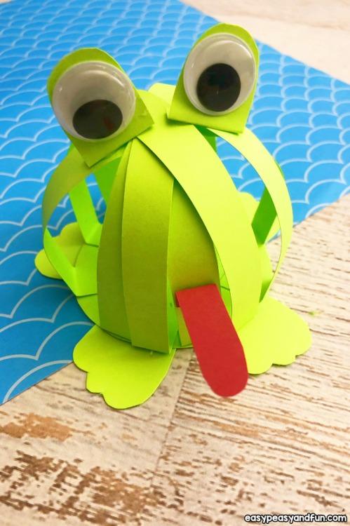 Paper-Strips-Frog-Craft.jpg