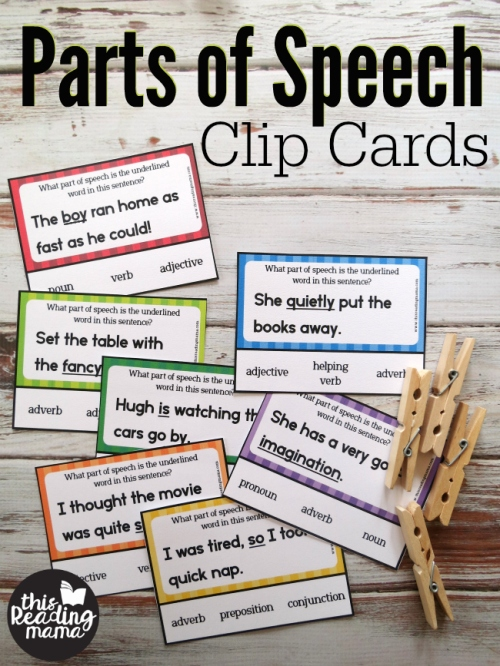 Parts-of-Speech-Clip-Cards-from-This-Reading-Mama.jpg