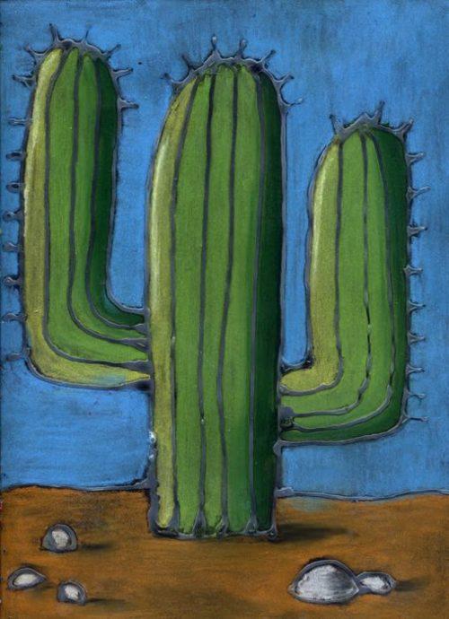 Pastel-Cactus-e1500440421358.jpeg