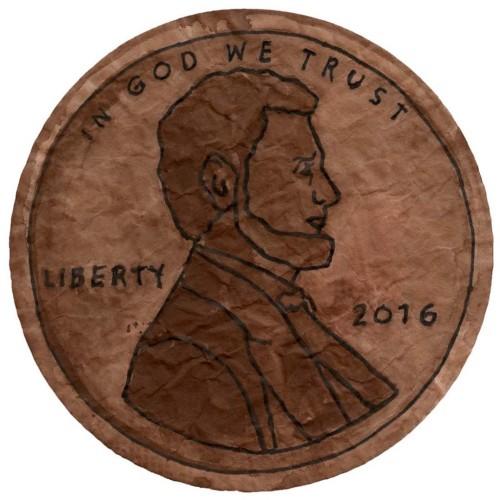 Penny-Painting-1024x1024.jpg