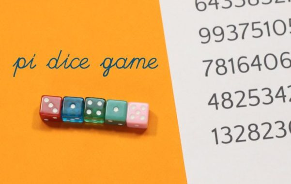 pi-dice-game-fb-1200-680x430.jpg