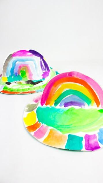 Pop up Paper Plate Rainbows (1 of 1)-6.jpg