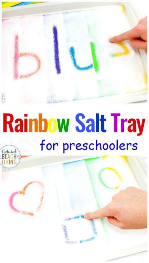 preschool-Rainbow-Salt-Tray--581x1024.jpg