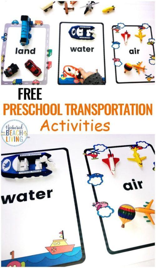 Preschool-Transportation-Theme-Printables-598x1024.jpg
