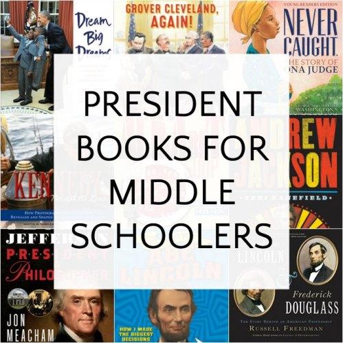 president-books-for-middle-school-square.jpg