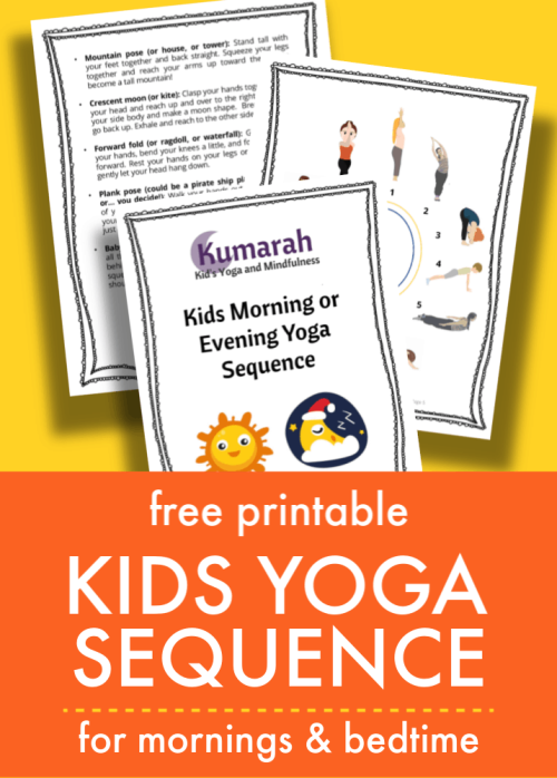printable-easy-yoga-sequence-for-kids-bedtime-morning-routine.png