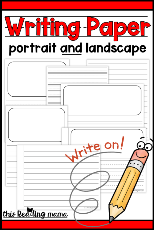 Printable-Writing-Paper.png