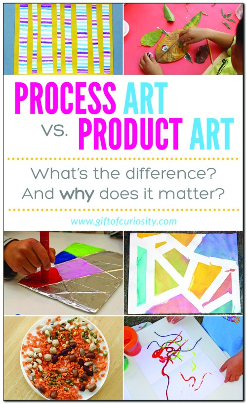 Process-art-vs-product-art-Gift-of-Curiosity.jpg