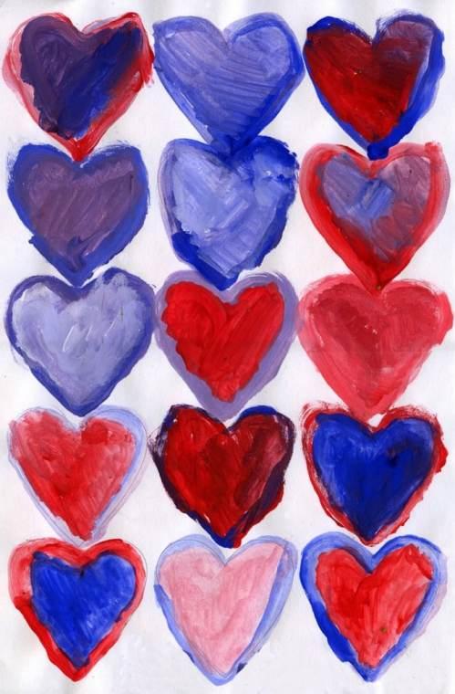 Purple-Hearts-673x1024.jpg