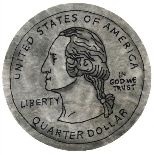 Quarter-Painting-1015x1024.jpg