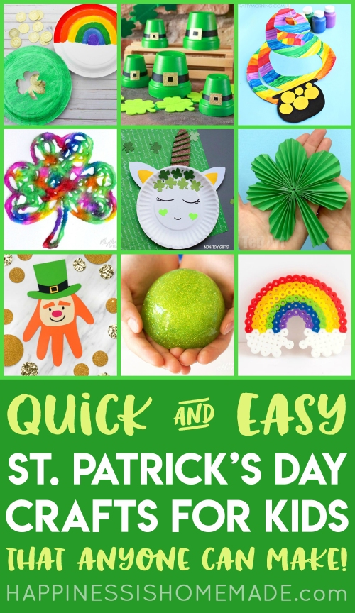 Quick-and-Easy-St-Patricks-Day-Crafts-for-Kids.jpg