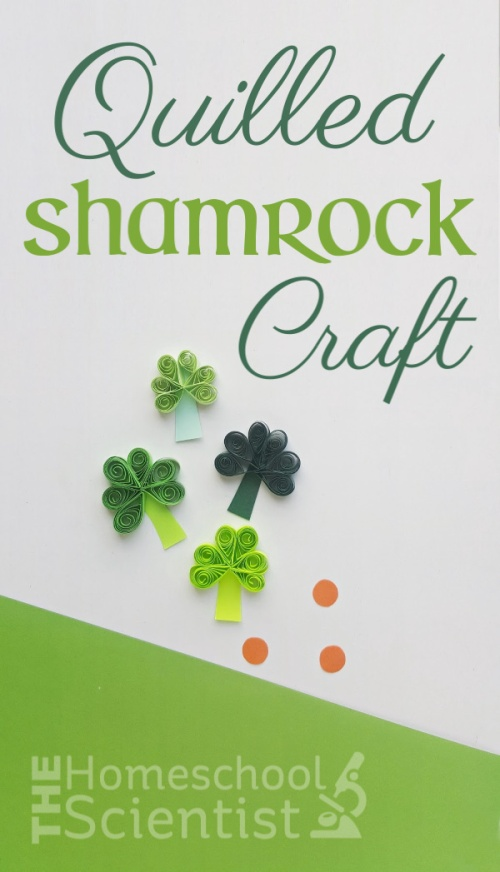 Quilled-Shamrock-Craft-pin.jpg