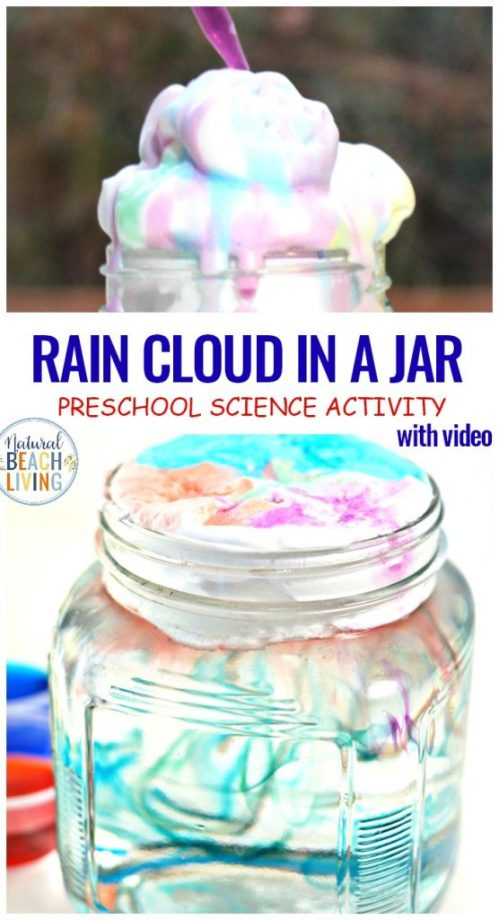 Rain-Cloud-Experiment-556x1024.jpg