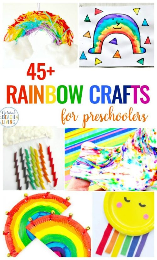 rainbow-crafts--600x993.jpg