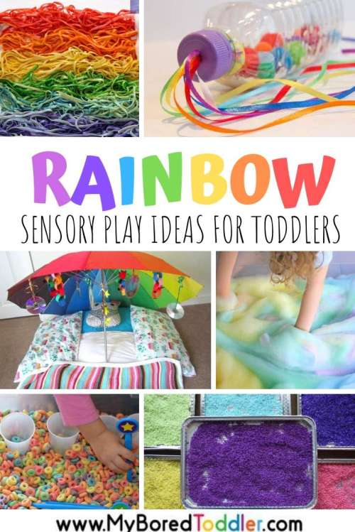 Rainbow-sensory-play-ideas-for-toddlers-to-try-this-Spring.jpg