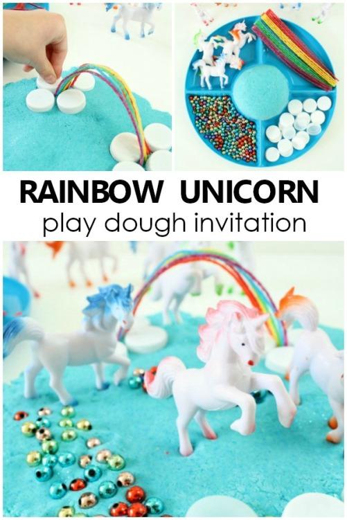 Rainbow-Unicorn-Play-Dough-Invitation-Play-Dough-Activity-for-Kids-preschool-kindergarten.jpg