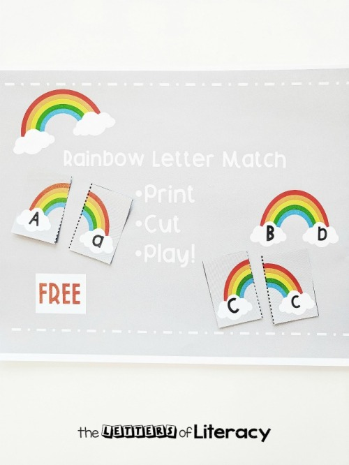 rainbowletters1.jpg