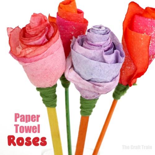 roses-header.jpg