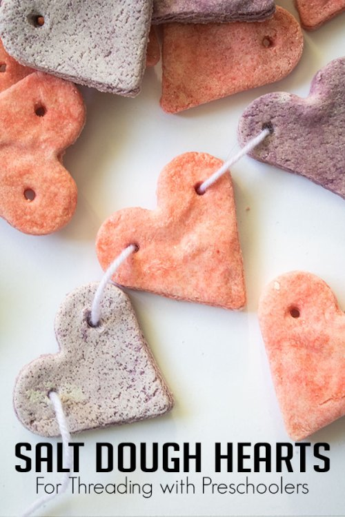 Salt-Dough-Hearts-for-threading-with-preschoolers.jpg