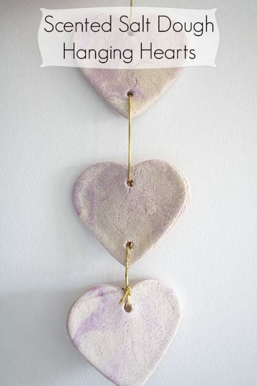 Scented-Salt-Dough-Hanging-Hearts-Decoration.jpg