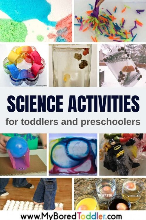 science-activities-for-toddlers-and-preschoolers-683x1024.jpg