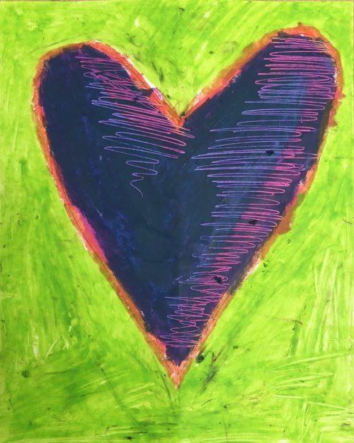 Scratch-Heart-818x1024.jpg
