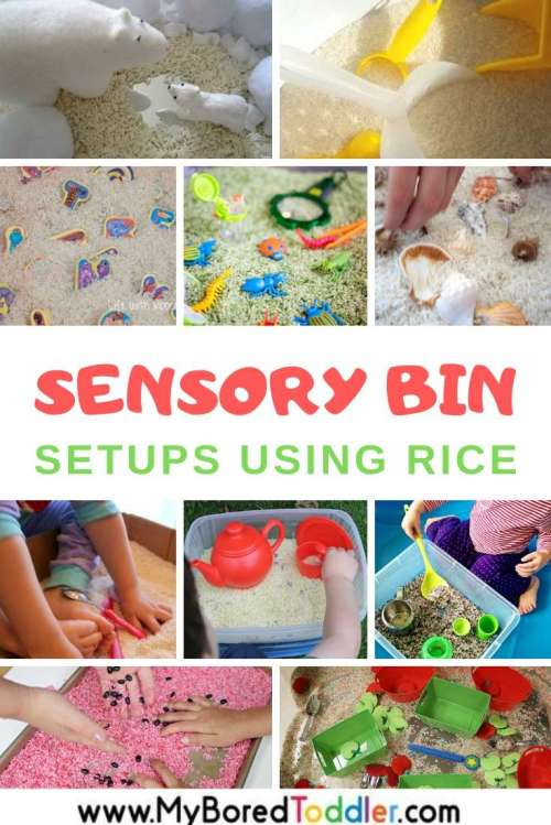 Sensory-bins-based-on-plain-and-colored-rice-for-toddlers-and-preschoolers.jpg