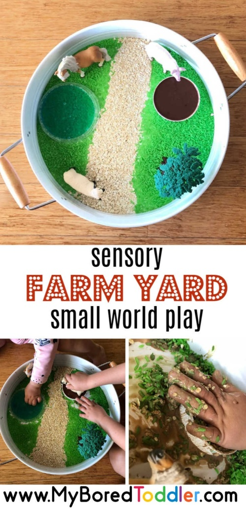 Sensory-Farm-Yard-Small-World-Play-.jpg