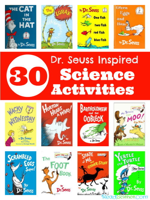 Seuss-Inspired-Science.png