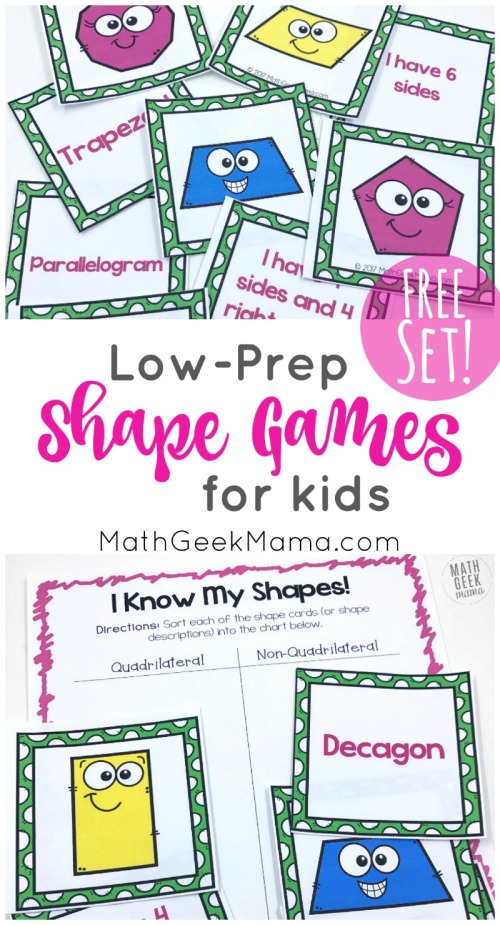 Shape-Games-for-Kids-PIN.jpg