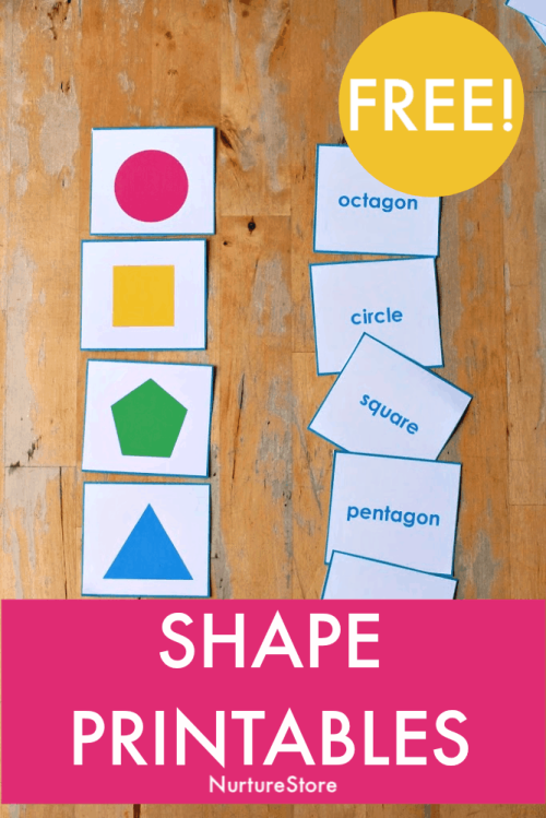 shape-printables-free1.png