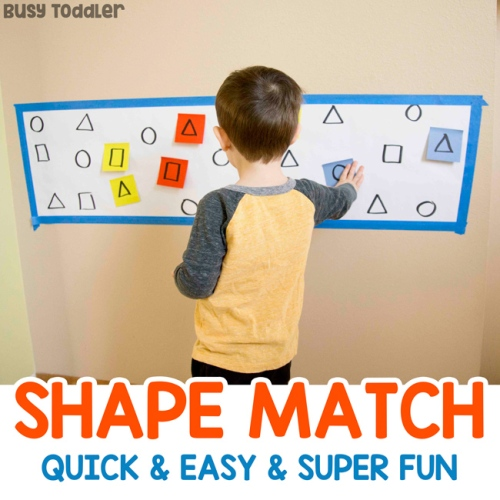shapematch9square.jpg