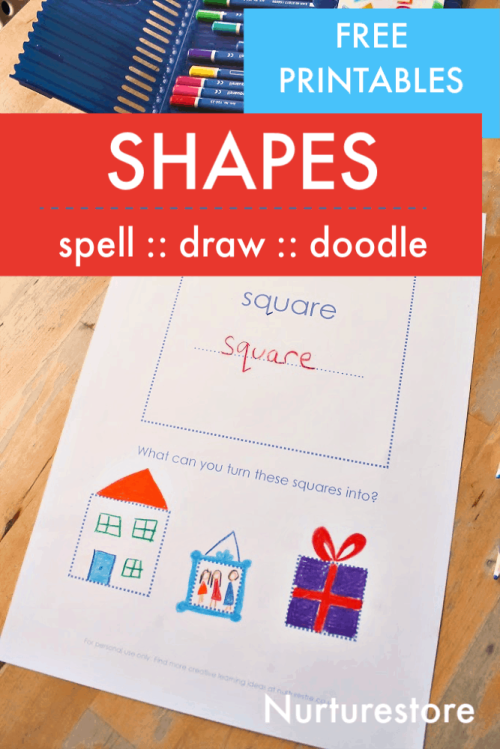 shapes-printables-write-draw.png