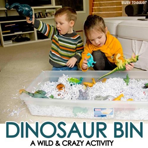 shreddedpaperdinosaurs4square.jpg