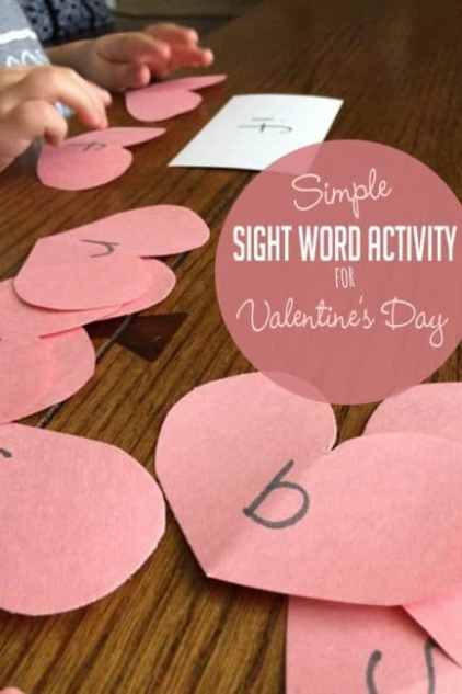 sight-word-valentines-day-feature-433x650.jpg
