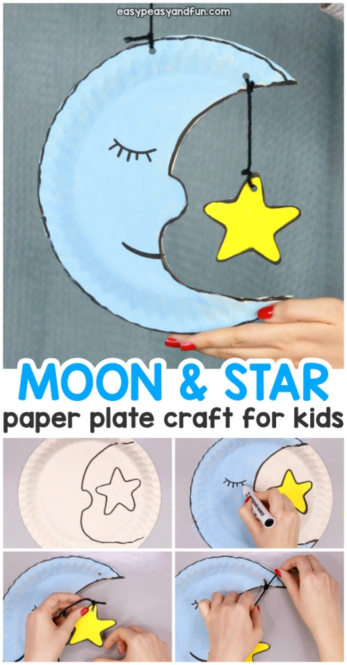 Simple-Moon-Paper-Plate-Craft-for-Kids.jpg