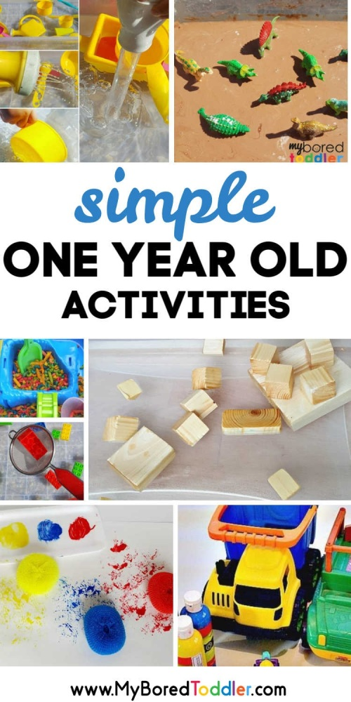 simple-one-year-old-activities