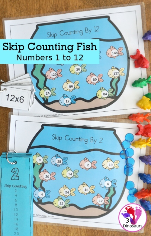 skipcountingfishblog.jpg