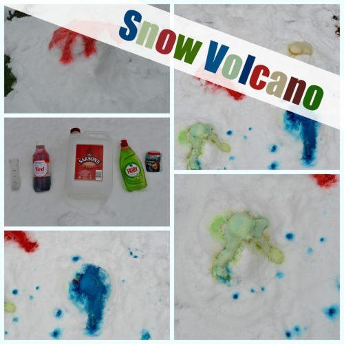 Snow-Volcano-1024x1024.jpg