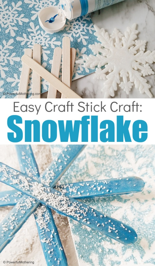 Snowflake-Craft-For-Kids.jpg