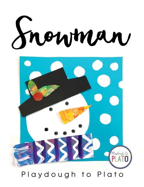 Snowman-U.jpg