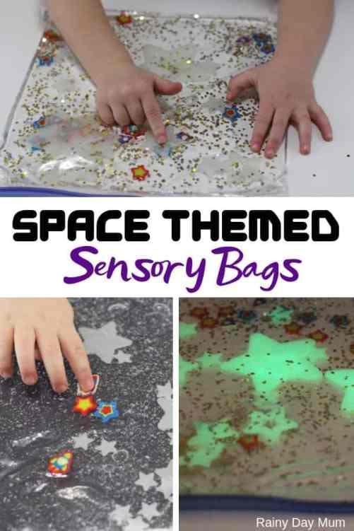 Space-Themed-Sensory-Bags.jpg