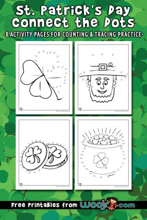 st-patricks-connect-dots.jpg
