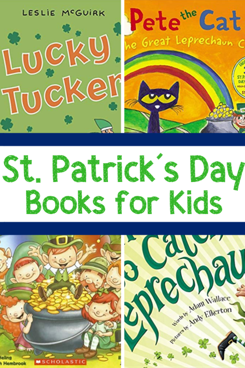 st-patricks-day-books-for-kids-pin.png