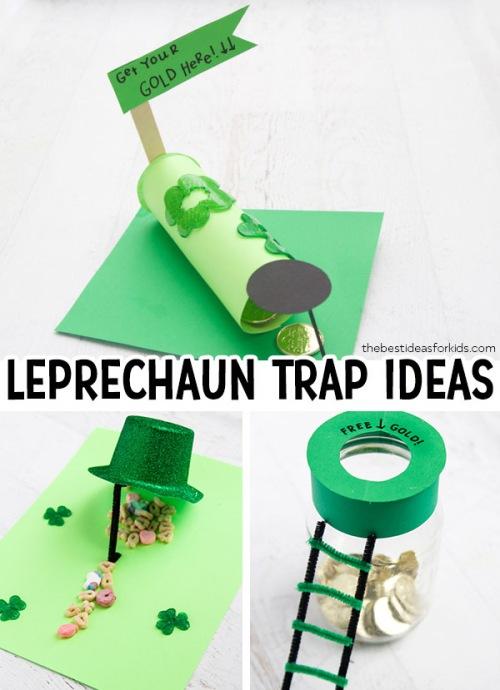 St-Patricks-Day-Leprechaun-Traps.jpg