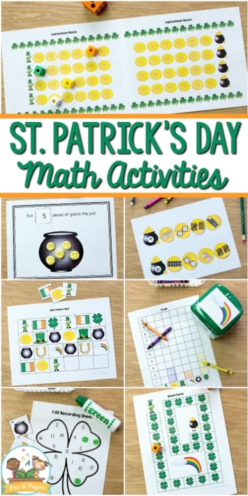 St-Patricks-Day-Math-Activities-for-Preschoolers-2.jpg