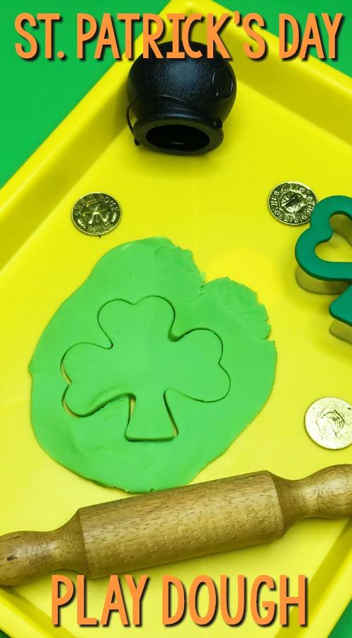 St-Patricks-Day-Play-Dough-Invitation.jpg