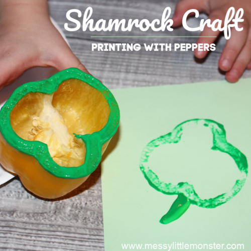 st-patricks-day-shamrock-craft-for-kids-3.png