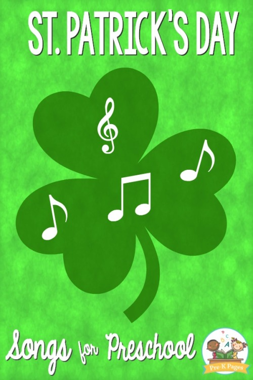 St-Patricks-Day-Songs-for-Kids.jpg
